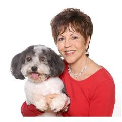 About Carol Harris ABC Certified Dog Trainer